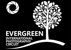 Evergreen International Photography Circuit (EIPC) 2020