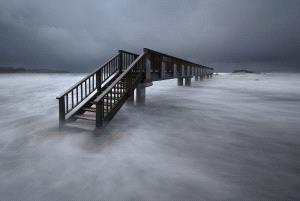 EGIPC Merit Award - Yury Pustovoy (Russian Federation)  Seascape